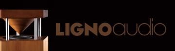 LIGNOAudio