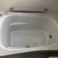 【名古屋市中川区介護リフォーム  トイレ・浴室】介護保険利用