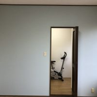 【知多市リフォーム】和室・縁側・納戸改修工事